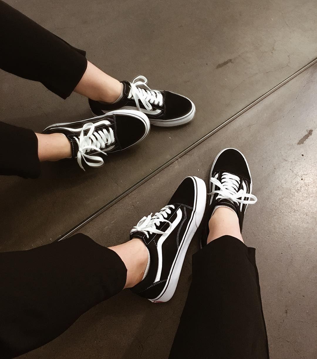 vans mujer zapatillas imitacion