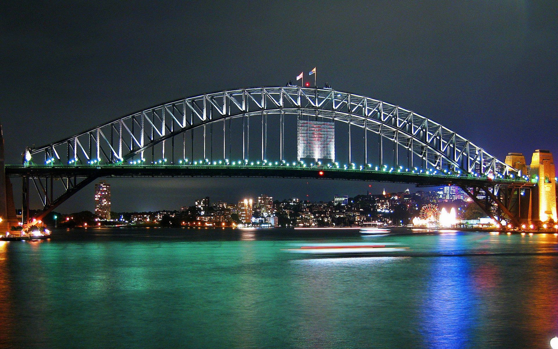 Sydney harbour bridge sydney australia bridge pinterest sydney harbour bridge sydney australia altavistaventures Images