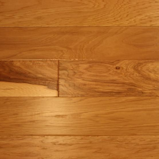 Hickory Natural 1 2 X 6 1 2 Hand Scraped Engineered Hardwood Flooring Engineered Hardwood Flooring Flooring Hardwood