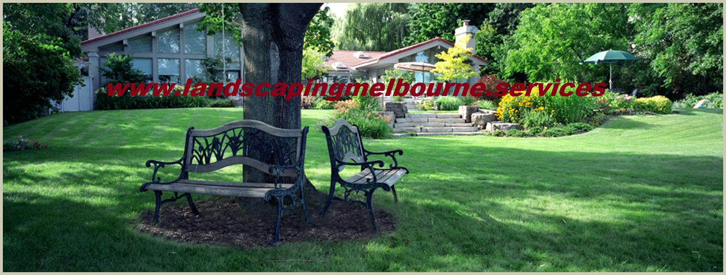 Melbourne   Landscape design, Lawn service, Ecology design