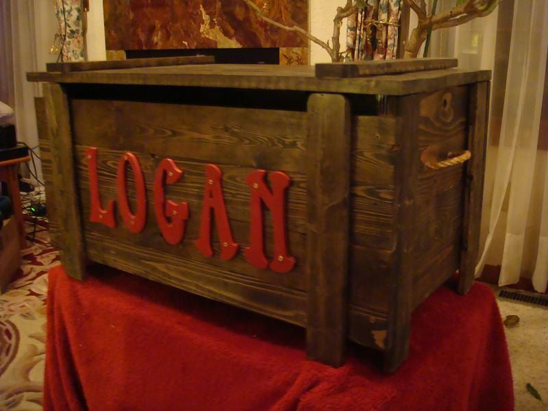 25 Best Ideas About Kids Toy Boxes On Pinterest: The 25+ Best Wooden Toy Box For Boys Ideas On Pinterest
