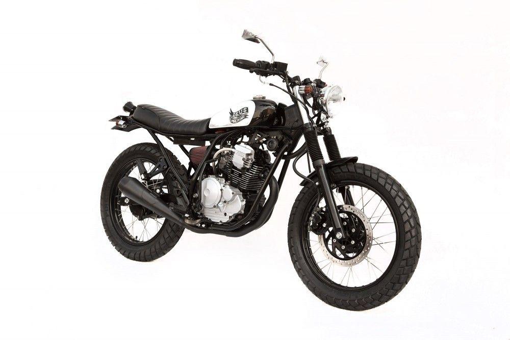 Scorpido-225