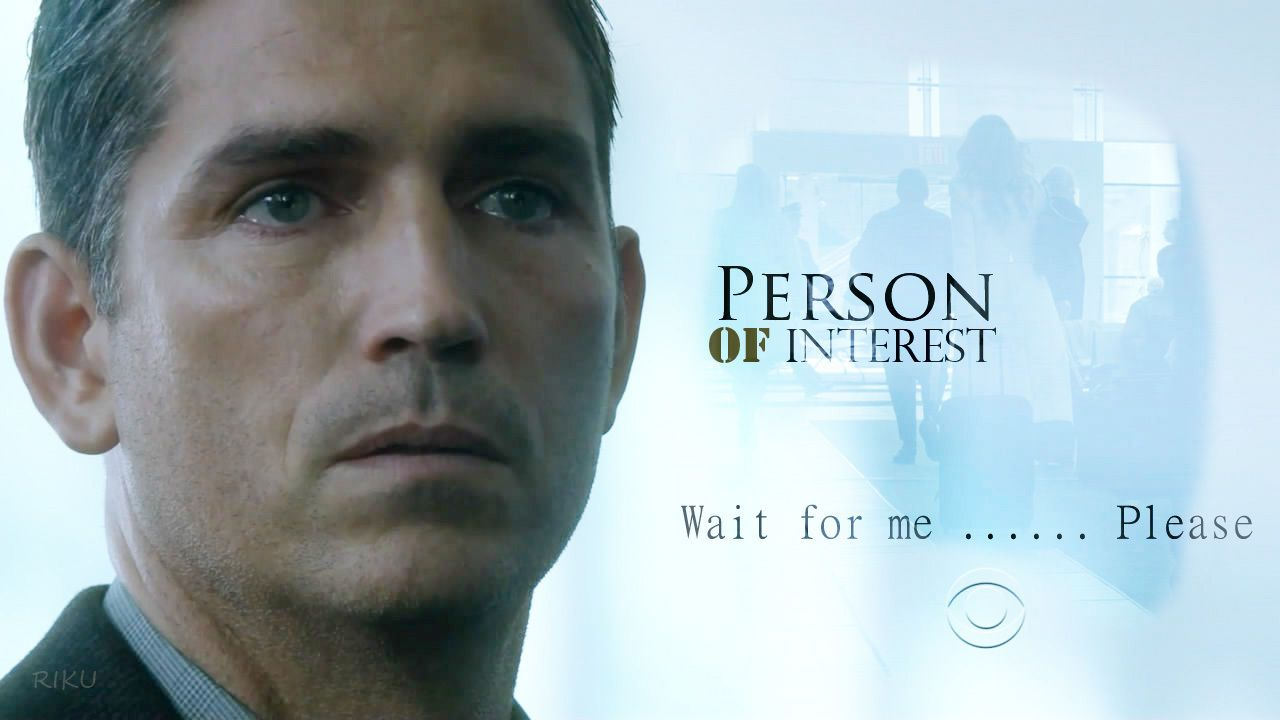 watch person of interest season 1 episode 1 online free