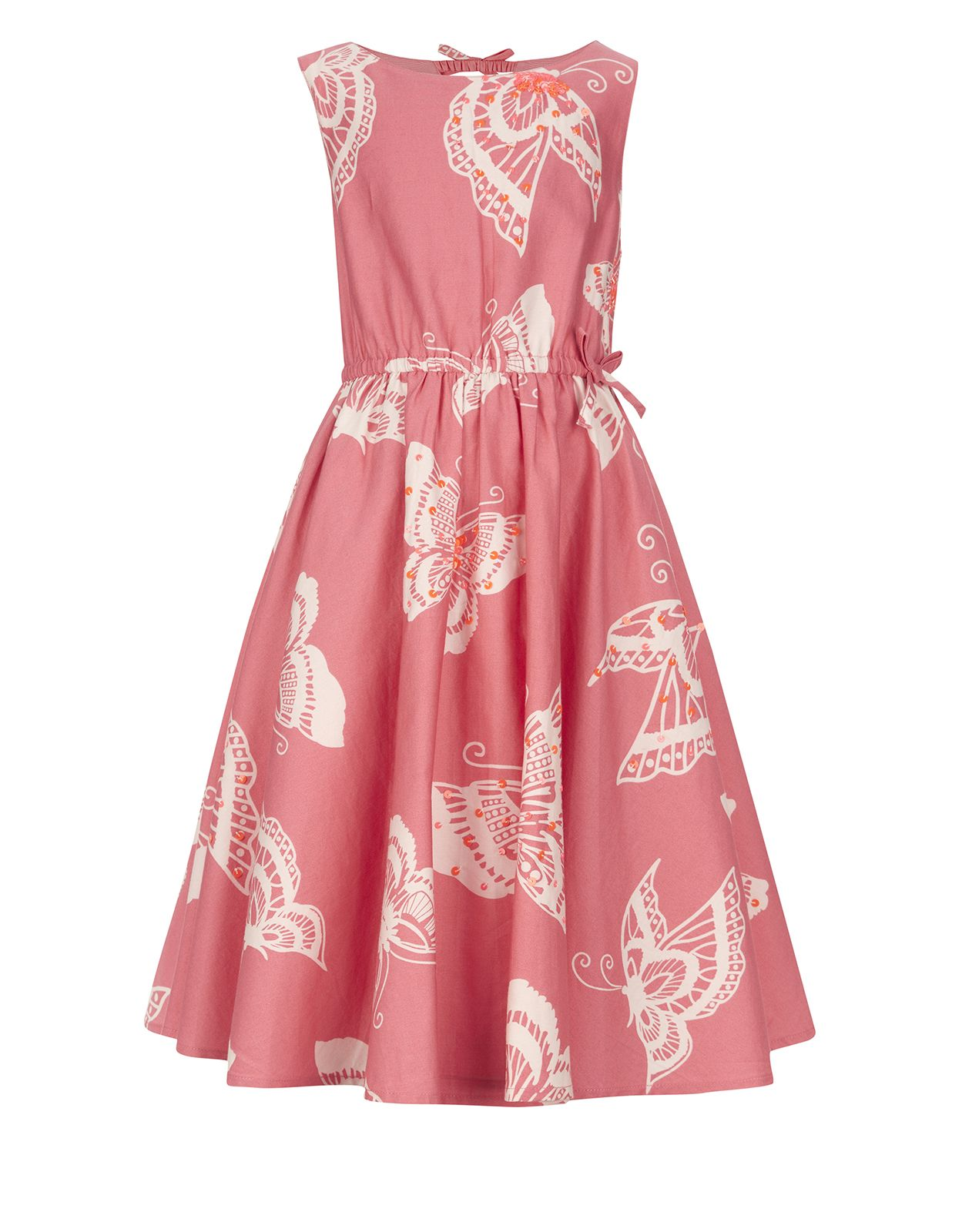 Flutura Butterfly Dress- for Easter? | jos style | Pinterest | Nena ...