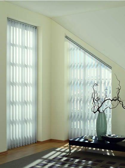 Vorhänge Für Dreiecksfenster hobby handwerk inserat flächen vorhang für dachschräge und schräge