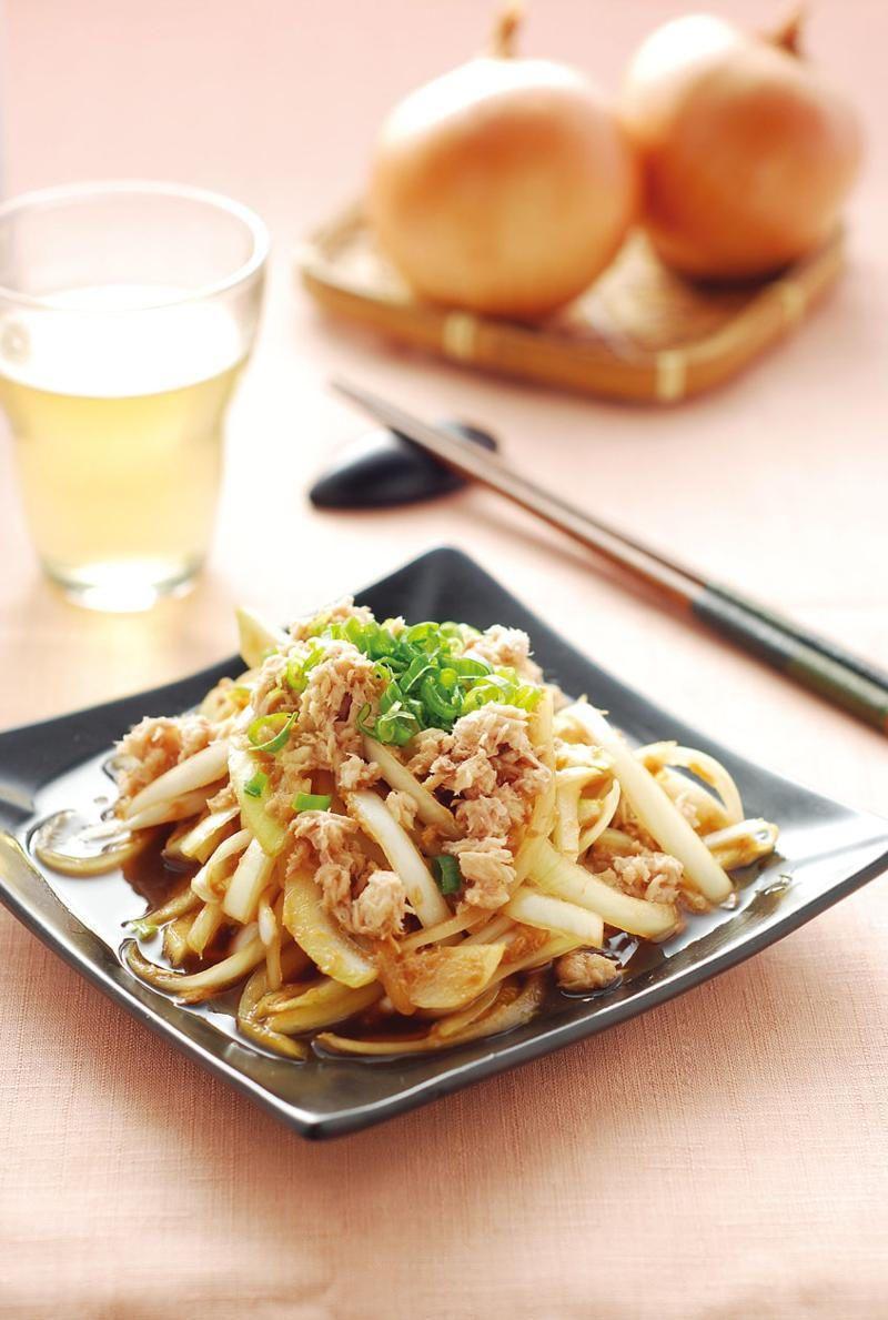 颱風菜價抗漲大作戰