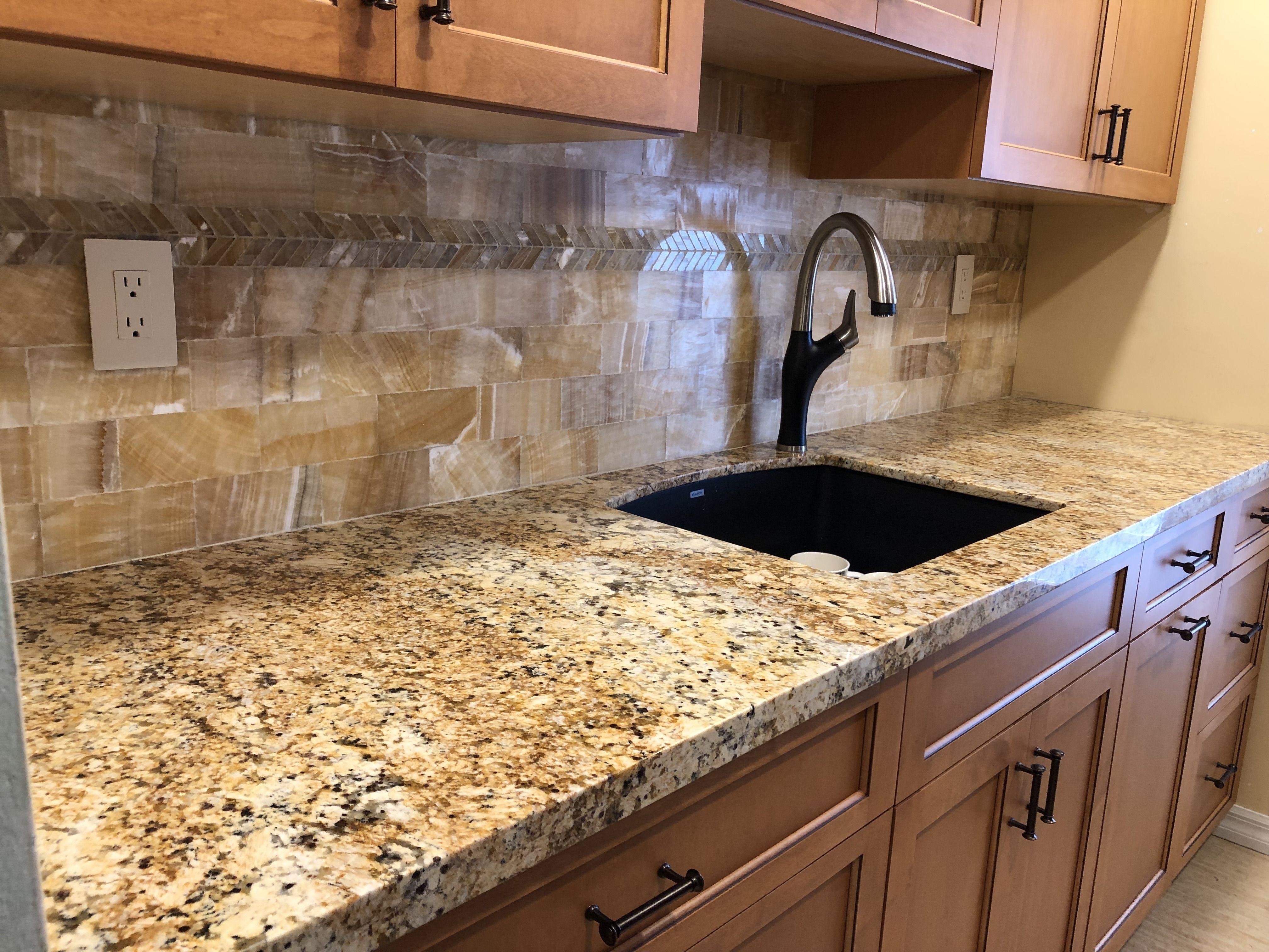 Granite Countertops Installation Boca Raton Fl Granite Countertops Granite Kitchen Countertops