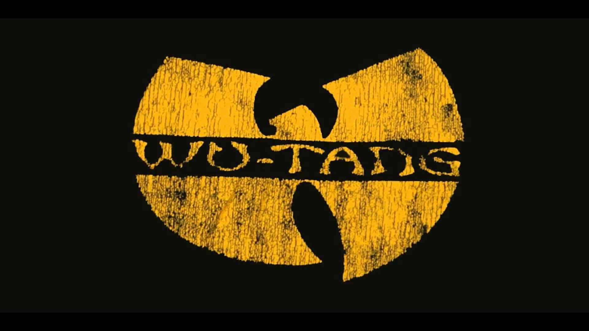 Wu Tang Clan Hd Wallpapers And Backgrounds 630 487 Wu Tang B