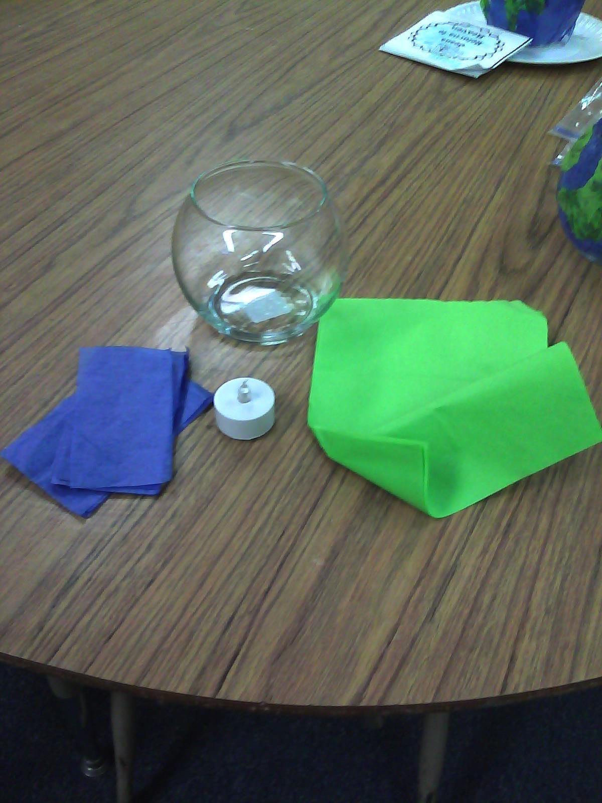 Great Commission Craft - Google Ministry Ideas Sunday School Activities