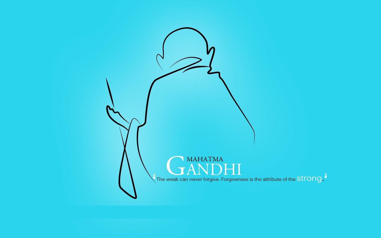 gandhi jayanti hd wallpaper   Wallpapers   Gandhi, Mahatma