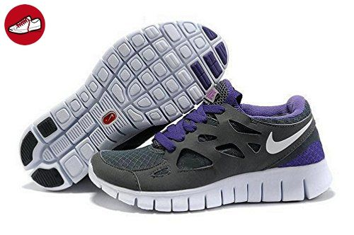 cheap for discount 210ad 4ff56 Nike Free Run 2.0 womens (USA 7) (UK 4.5) (EU 38