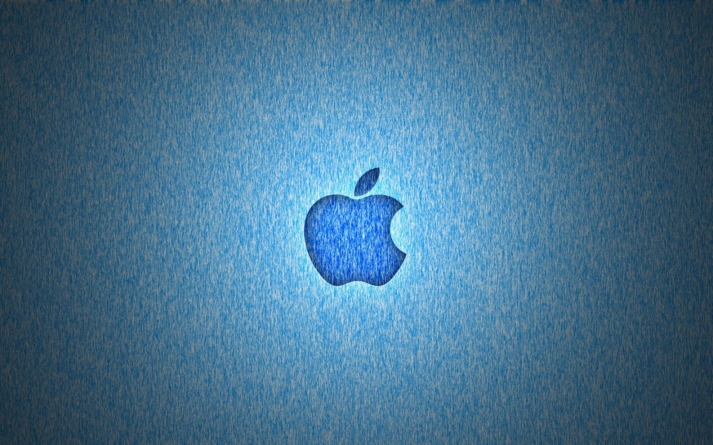 Apple Mac Backgrounds For IPhone