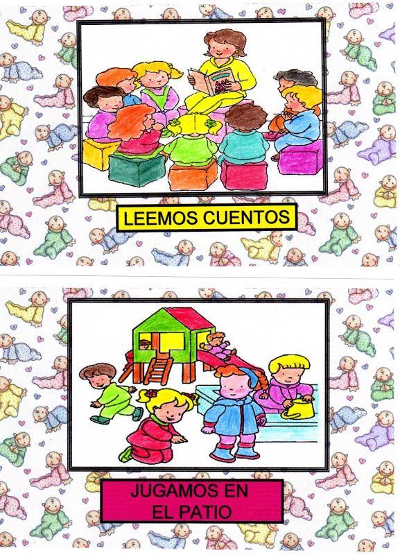 normas - Laura Guaya - Picasa Web Album