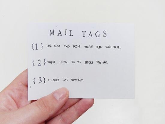 Cómo decorar cartas | 9