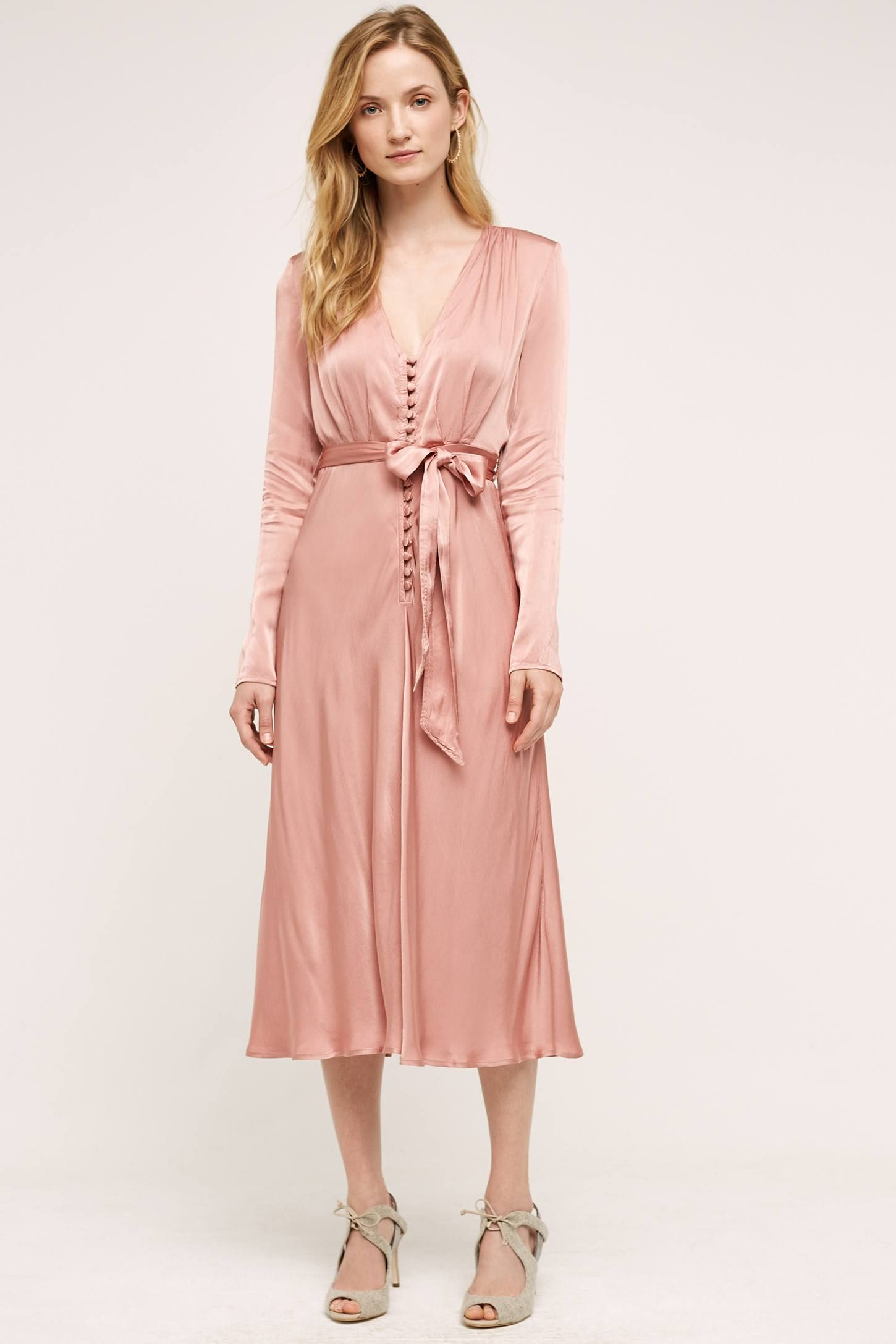Rose Dawn Dress | Moda estilo y Estilo