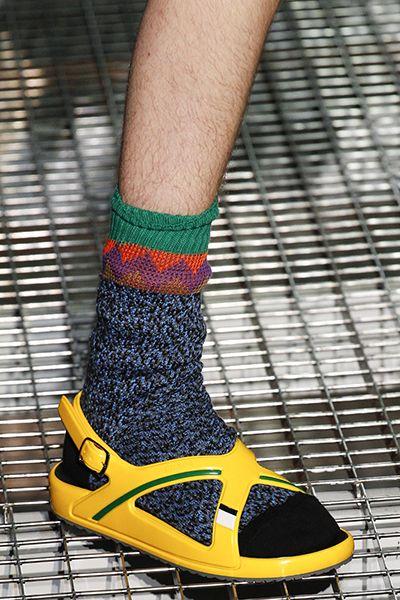 street style prada shoes 2017 men s ncaa tennis