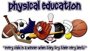 Image result for health and physical education in the NZ curriculum