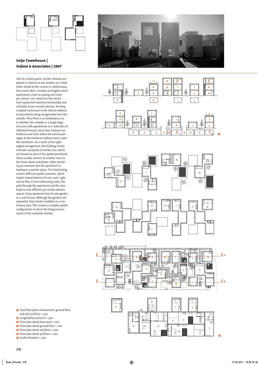 #ClippedOnIssuu from Floor Plan Manual Housing