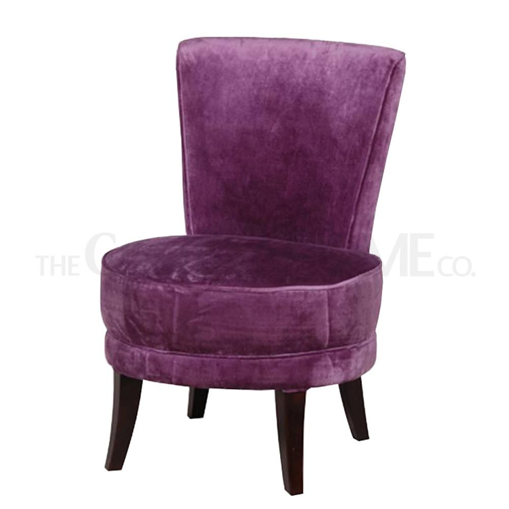 Best Th4111359979394Buy A Purple Upholstered Small Bedroom 400 x 300
