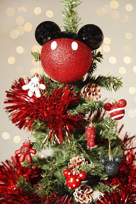 Disney Christmas Tree Decorations Primark Valoblogi Com