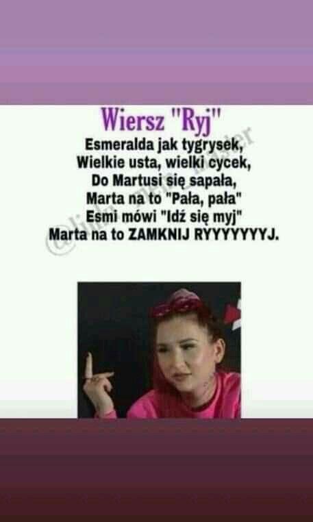 Pin By Kowal Z Polski On Beka Funny Memes Very Funny