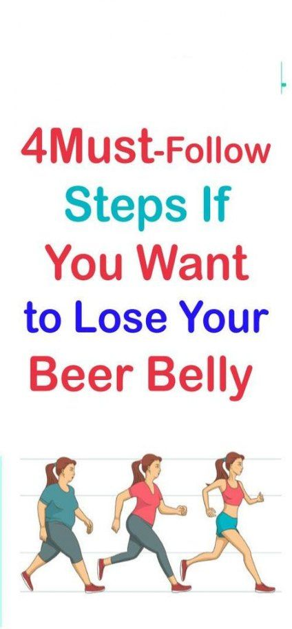 Fitness workouts for women at home lose belly tips 70 Ideas #fitness #home