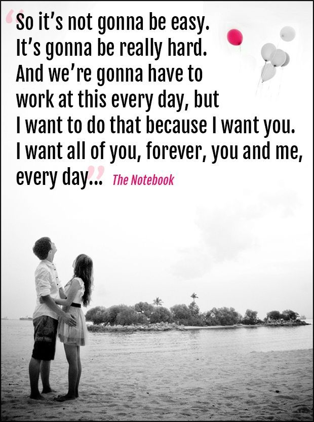 I Want To Cuddle With You Quotes: Best 25+ Romantic Quotes For Her Ideas On Pinterest