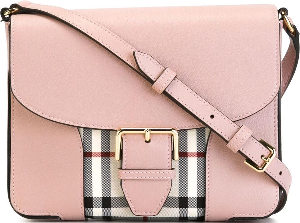 d20a9cc57b burberry handbags at bloomingdale's. Design Your Own Handbag - Handbags  Fashion -