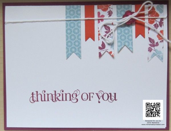 banner-card Floral District DSP