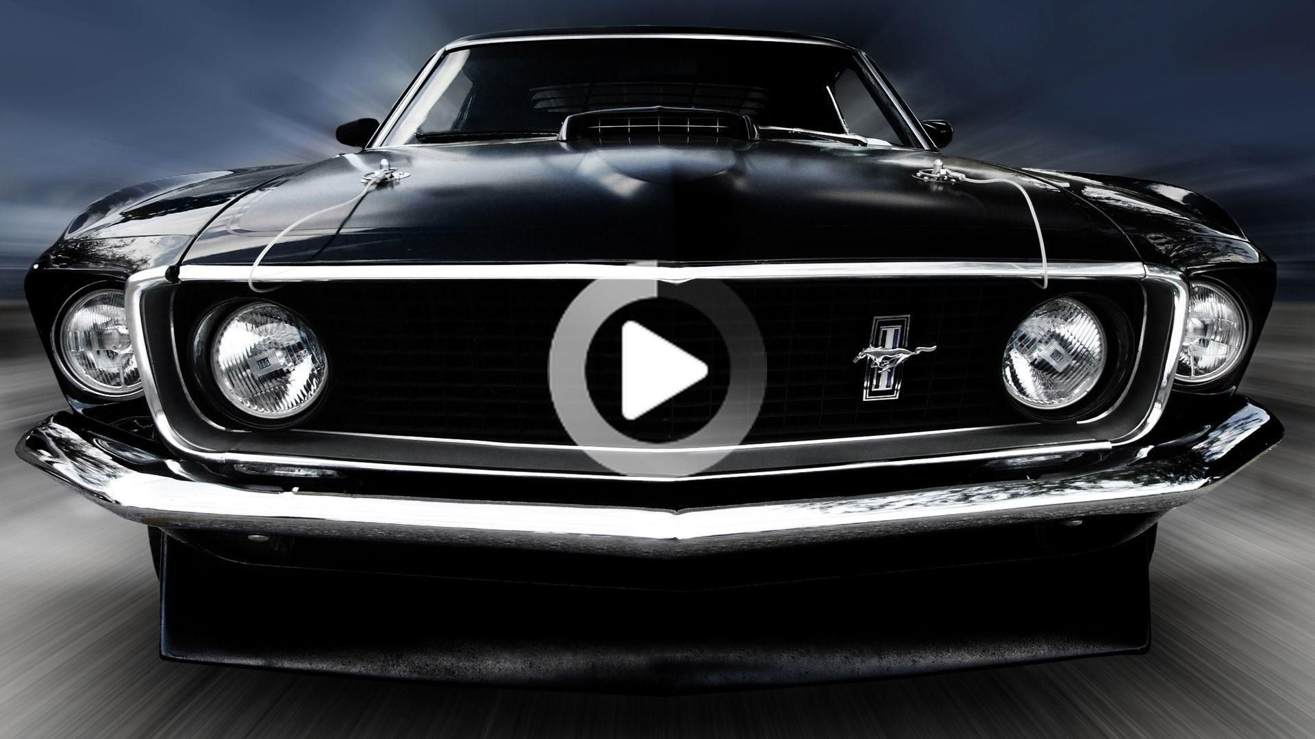 Best Of Wallpaper Full Hd Mobile Smartphone Ford Mustang Car Photos