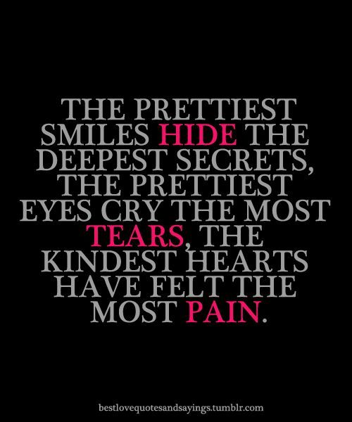 Best Quotes About Strong Heart: Independent Women Quotes On Pinterest