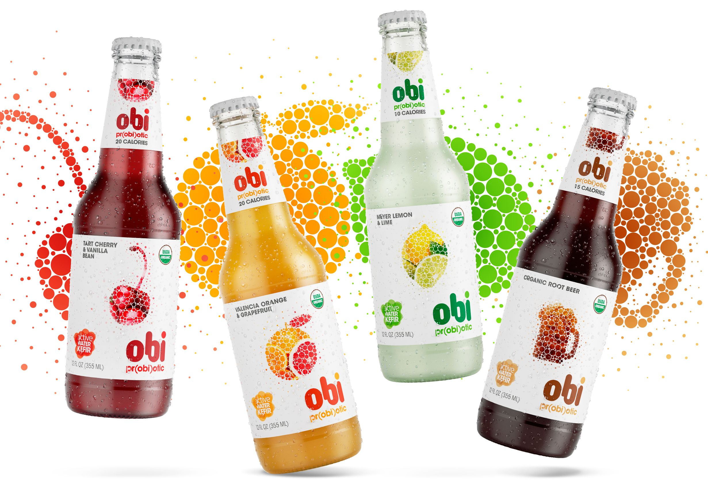 "Check out this @Behance project: ""Obi Pr(obi)otic Soda"" https://www.behance.net/gallery/37041495/Obi-Pr(obi)otic-Soda"