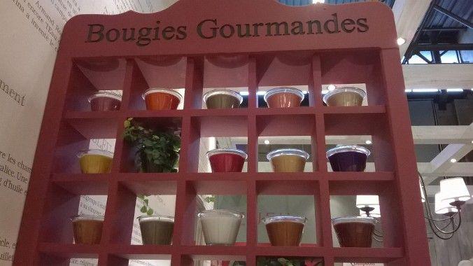 http://www.comptoir-de-famille.com/fr/catalogsearch/result/?q=bougie+gourmande