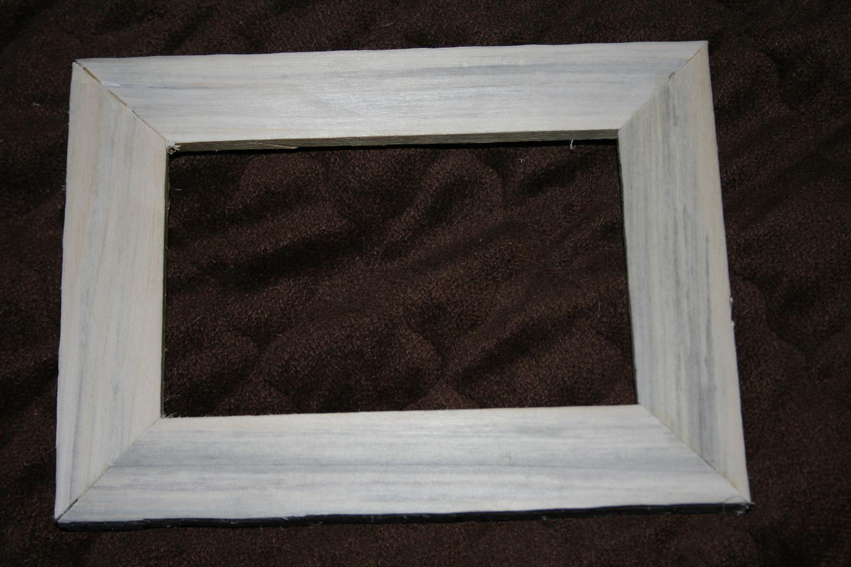Gemütlich 4 X 5 Picture Frame Bilder - Benutzerdefinierte ...