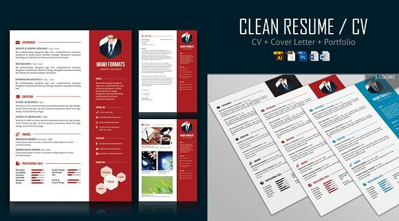 Resume @creativework247 Resume Fonts Pinterest Resume cv - fonts for resume