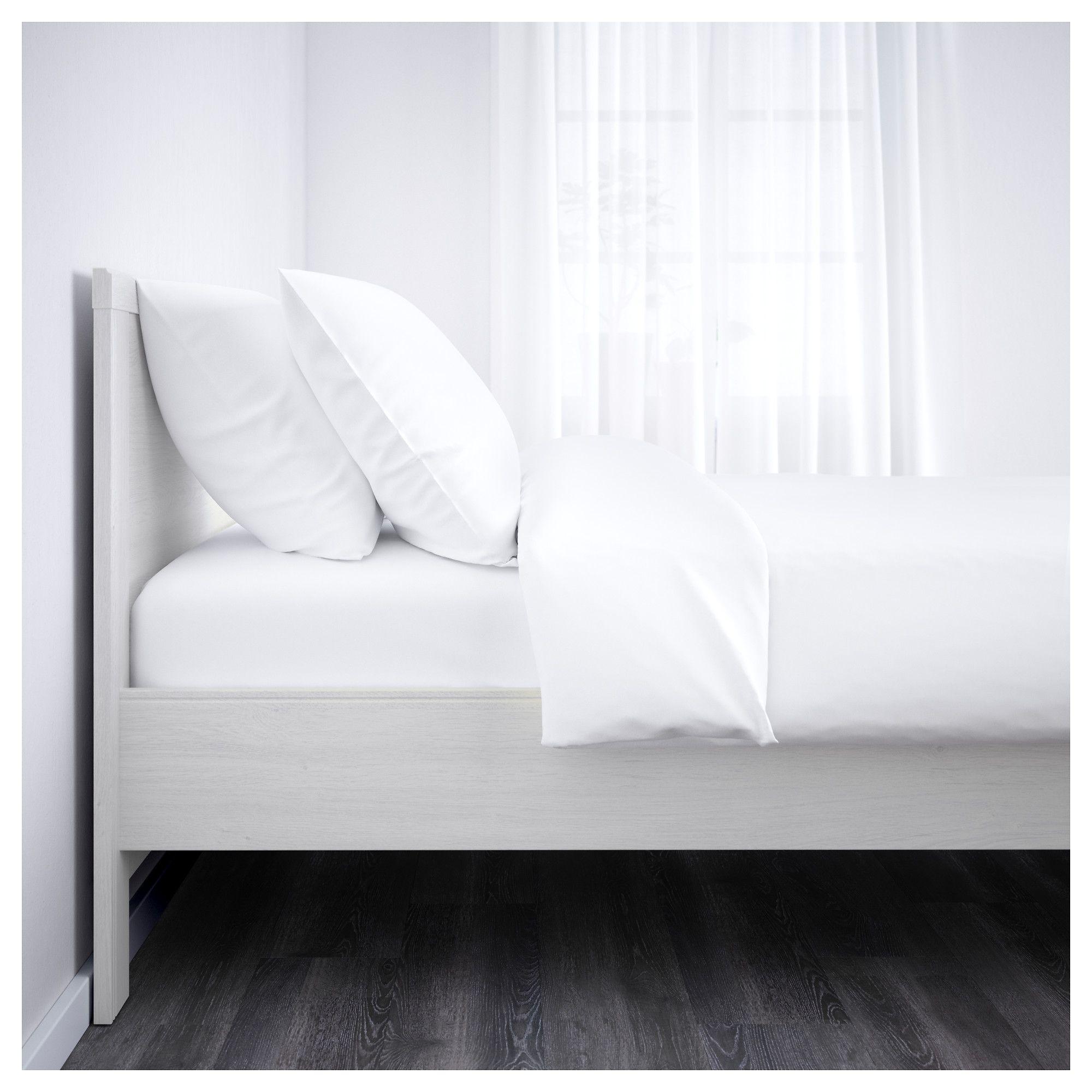 Furniture And Home Furnishings Adjustable Beds Bed Frame Hemnes Bed