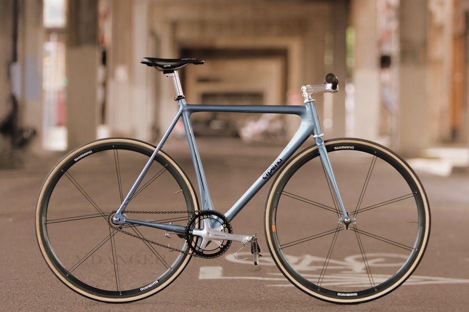 Strela Kb - Pedal Room   Bikes   Pinterest
