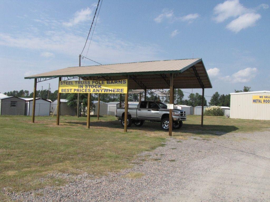 30 x 40 pole barn building pinterest barn pole barn for Alaska garage kits