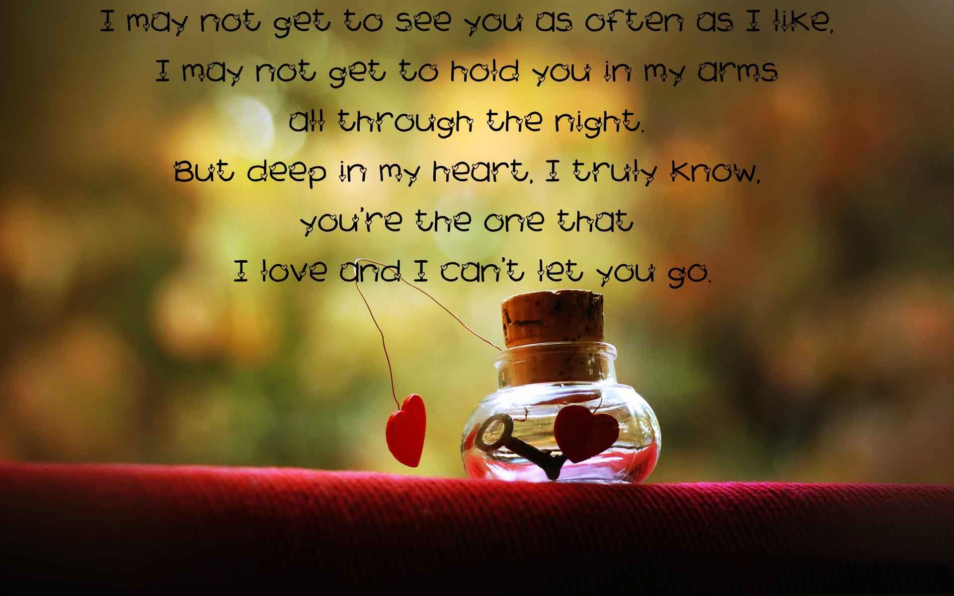 Love Quotes | Love Quotes For Boyfriend | Cute Love Quotes
