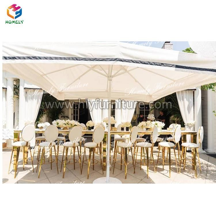 Hotel Used Marble Dining Table Alibaba Pinterest Marble Dining - Used marble dining table