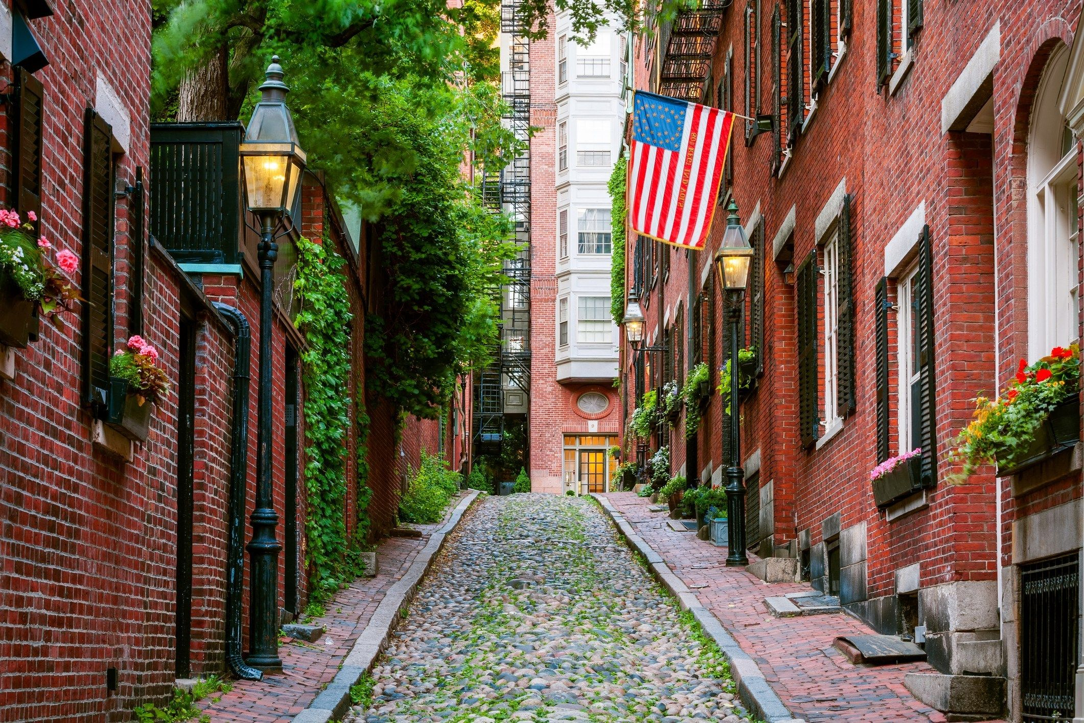 11 Fun Things To Do In Boston With Kids In 2020 Best Cities