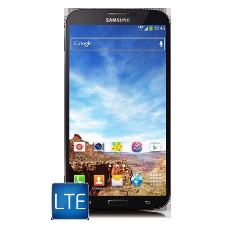 Samsung Galaxy Mega™  http://cellcom.ca