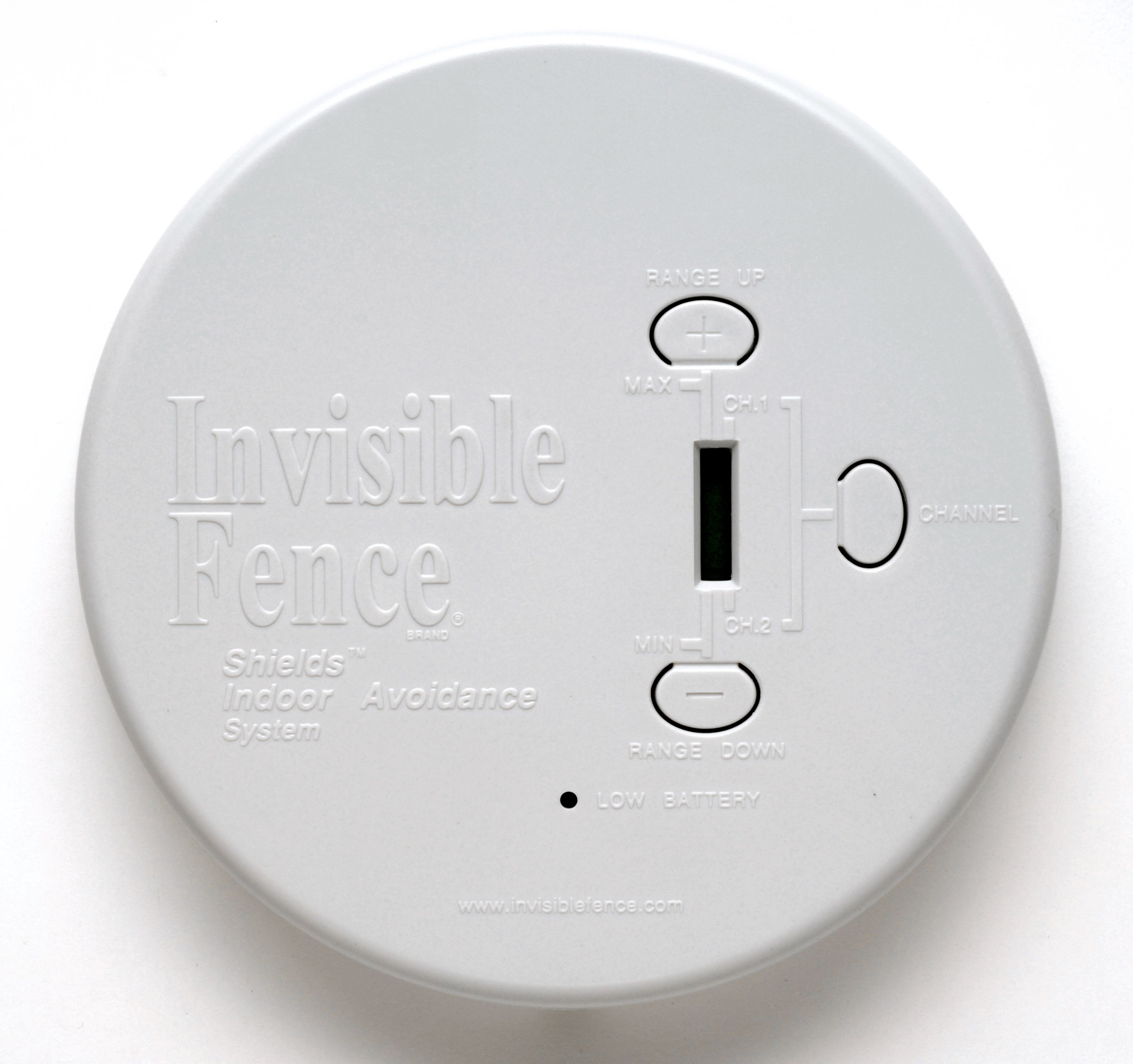 Wireless units are portable and compact, so you can
