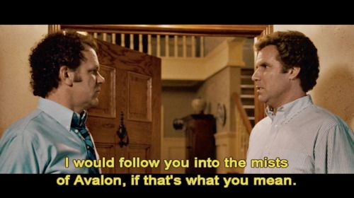 Step Brothers Allie Carmichael Step Brothers Quotes Favorite Movie Quotes Stepbrothers Movie