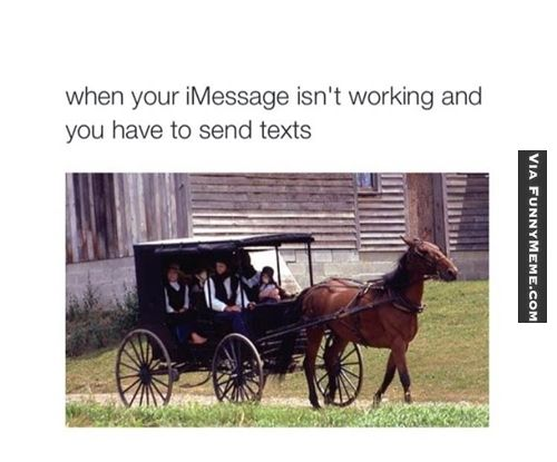 Funny Meme For Text : Don t text and walk imgflip