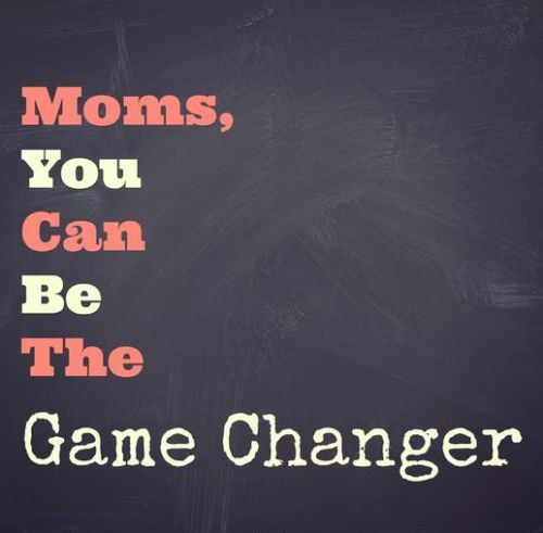 Happy mothers day love quotes images photos text messages 2017 for funny mother day messages quotes wishes greetings text sms wallpapers 2017 pics etc m4hsunfo Image collections