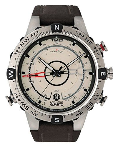 b52642177fc Timex Herren-Armbanduhr Expedition Analog Quarz T2N721 - http   uhr ...