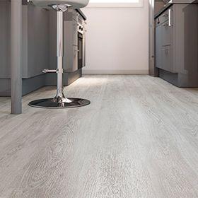 Suelo laminado artens line plus oak steel suelo for Suelos laminados artens