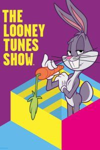 The Looney Tunes Show 2011 Full Episodes Looney Tunes Show Cartoon Online Online Cartoons