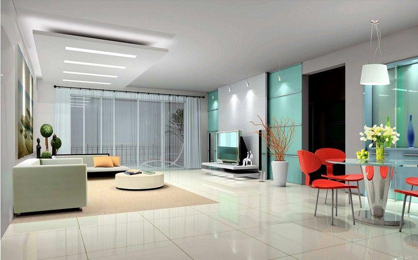 Cómo encontrar al diseñador adecuado para la decoración de tu hogar